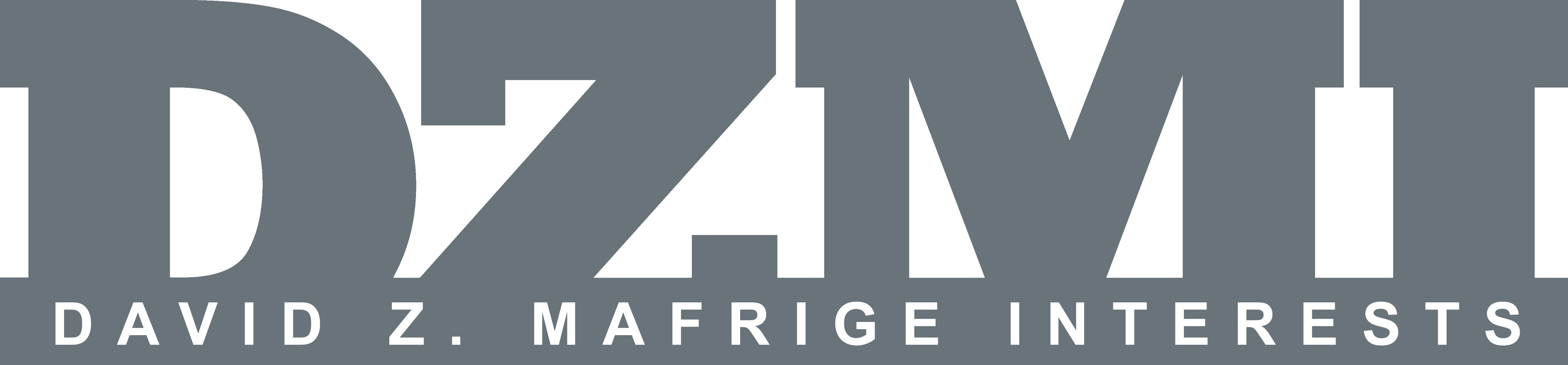 dzmi_logo